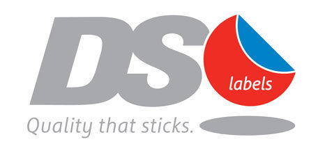 DS LABELS